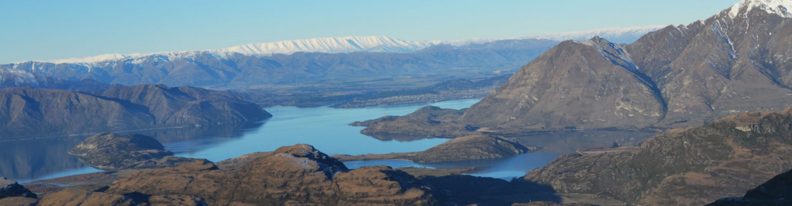 lake-wanaka-wicked-rogaine