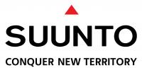 Suunto_logo (1)