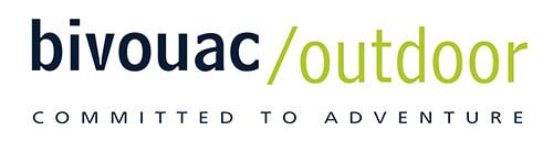 bivouac-logo-white_500
