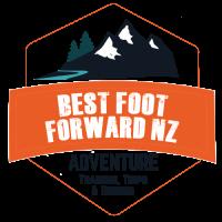 best-foot-forward-logo-final-large-01
