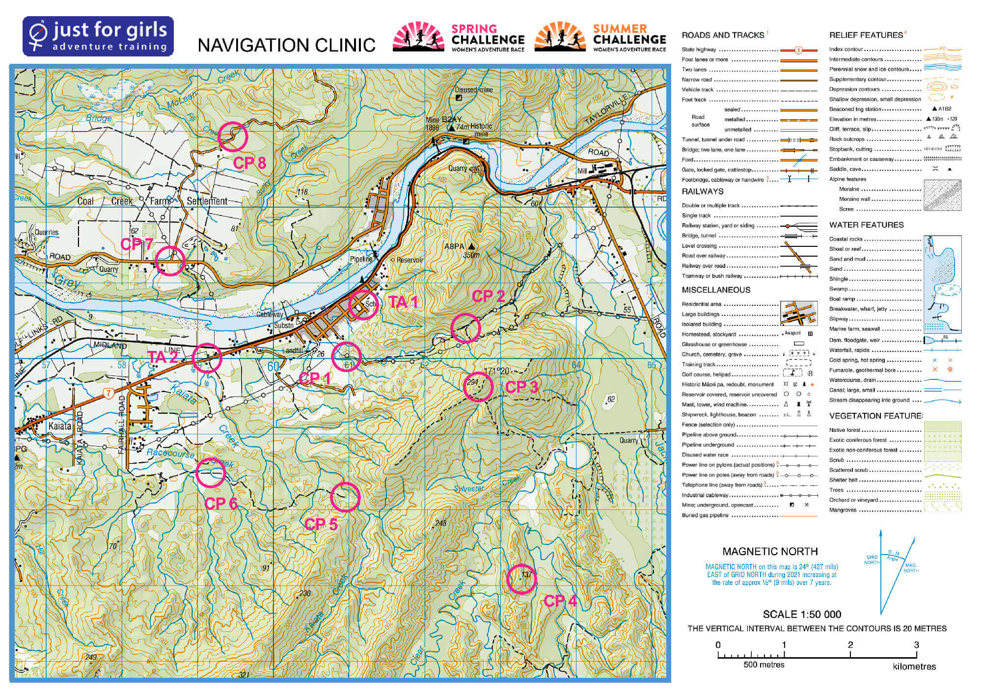 map-clinic-compass-2
